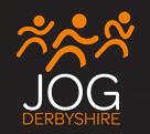Jog Derbyshire