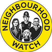 Neighbourhood Watch @ Loundsley Green Community Centre | Chesterfield | United Kingdom